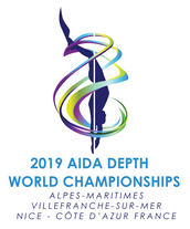AIDA World Championships 2019